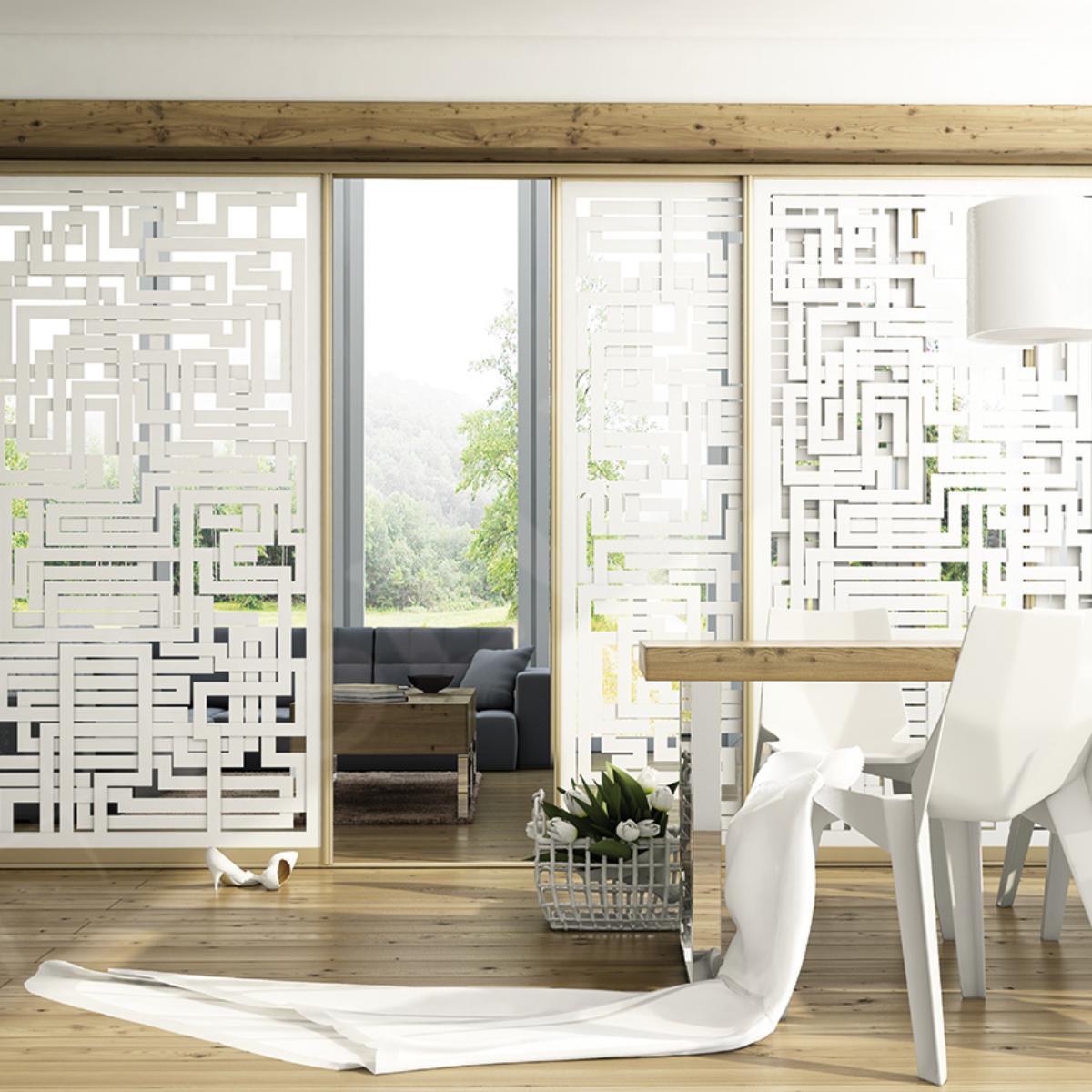 galeria aran acje sevroll. Black Bedroom Furniture Sets. Home Design Ideas